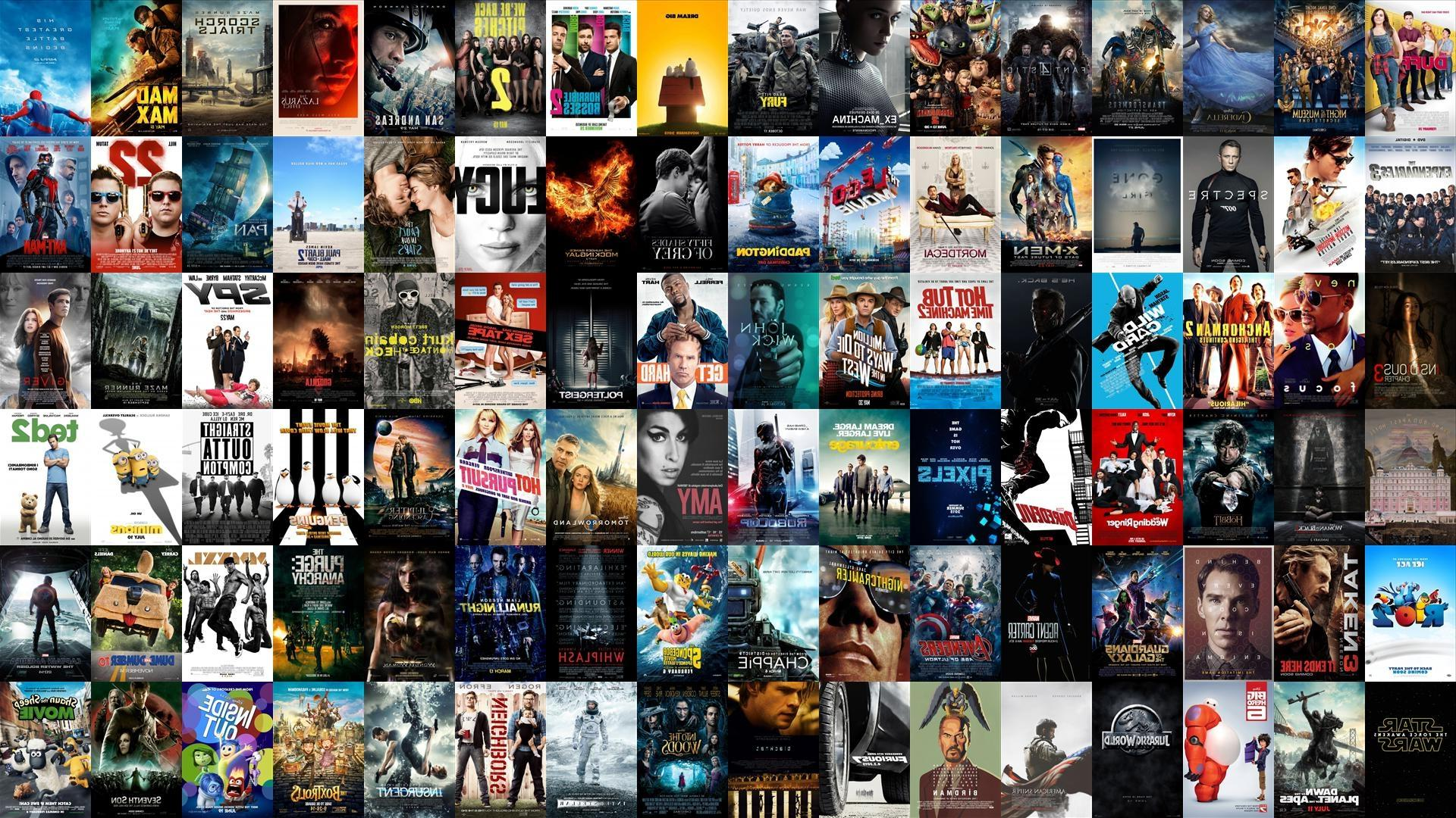 Download Wallpaper Movie Collage - plugin  Perfect Image Reference_827153.jpg